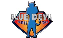 Blue Devil Tools