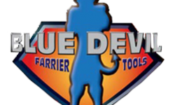 Blue Devil Tools