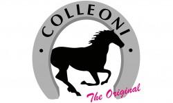Colleoni