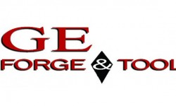 G.E. Forge & Tool