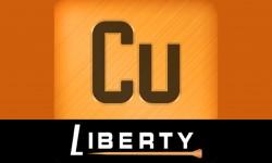 Liberty nails CU