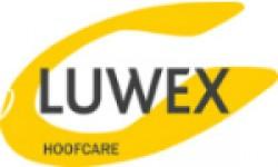 Luwex