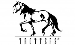 Trotters Grip