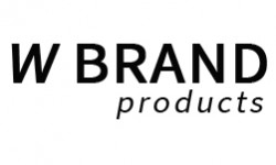 W Brand Products