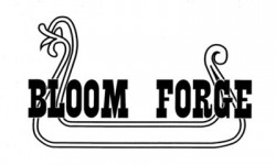 Bloom Forge
