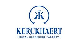 Royal Kerckhaert