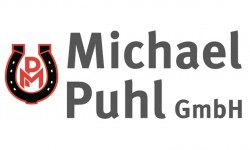 Michael Pulh GmbH