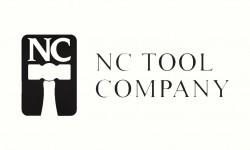 NC Tools