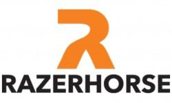 Rezerhorse