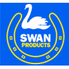 Swan Products
