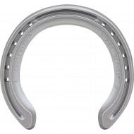 ALU KINGS PLATE DEGREE Toeclipped Front