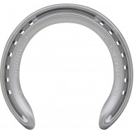 ALU KINGS PLATE EXTRA SOUND Toeclipped Front