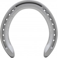 ALU KINGS PLATE EXTRA SOUND Toeclipped Hind