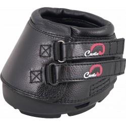 Hoof Boot, CAVALLO SIMPLE