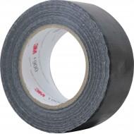 Duct Tape, 3Μ
