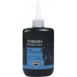 Thrush Treatment, DIAMOND BLUE