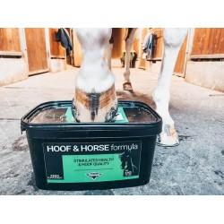 Hoof & Horse Formula, DIAMOND
