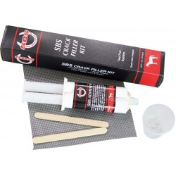 Crack Filler Kit, SBS