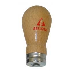 Wooden Rasp Handle, BELLOTA