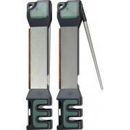 All-In-1 Knife Sharpener, DIAMOND