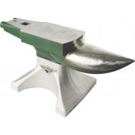 Aluminium Anvil, DIAMOND LARGE FACE – 25kg