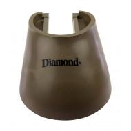 Training Hoof, DIAMOND
