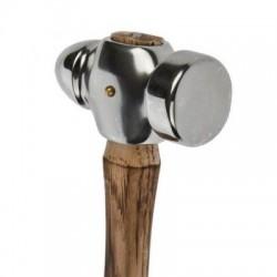 Clipping Hammer, JIM BLURTON BALL PEIN