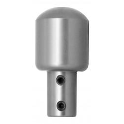 Aluminium Rasp Handle