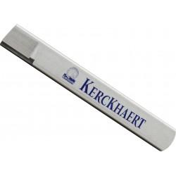 Knife Sharpener, KERCKHAERT SPEEDY