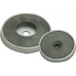 Magnets 40, 60 or 71 mm