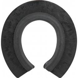 STROMSHOLM, Hoof Cushion Pads E-Type