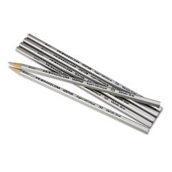 Steel Marking Pencil