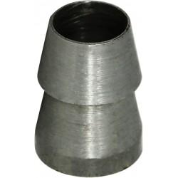 Round Wedge