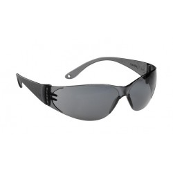Safety Glasses, LUX OPTICAL – POKELUX