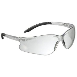 Safety Glasses, LUX OPTICAL – SOFTILUX