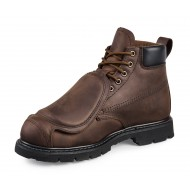 Safety Shoes, WORX