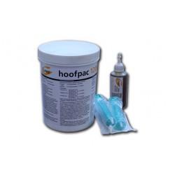 Hoof Packing Soft, LUWEX S 120