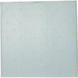VETTEC, Styrofoam Pad