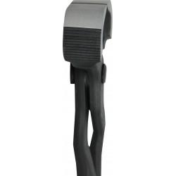 Shoe Puller, SOYO SP12