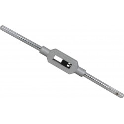Tap Wrench Adjustable