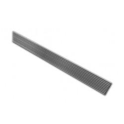 White Flux Rod