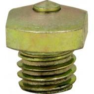 "Screw in Studs EEL 3/8"" – 5mm with Tungsten, STROMSHOLM"