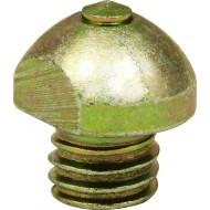 "Screw in Studs EL 3/8"" – 8mm with Tungsten, STROMSHOLM"
