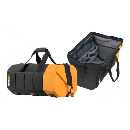 Tool Bag, TOUGHBUILT