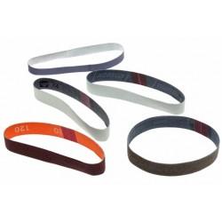 Griding Belts for WORKSHARP KEN ONION EDITION