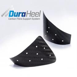 Carbon Fibre Support System, DURAHEEL
